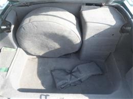 Picture of '95 XJS located in Staunton Illinois - $8,950.00 - K499