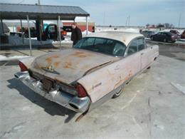 Picture of '56 Lincoln Premiere located in Illinois Offered by Country Classic Cars - K49C