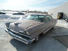 Picture of Classic 1956 Lincoln Premiere Offered by Country Classic Cars - K49C