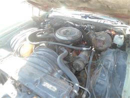 Picture of '74 Monte Carlo - K49E
