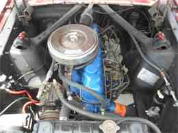 Picture of '66 Mustang - K49G