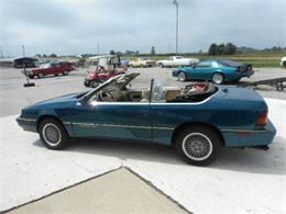 Picture of 1995 LeBaron Offered by Country Classic Cars - K49J