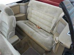 Picture of 1995 Chrysler LeBaron - K49J