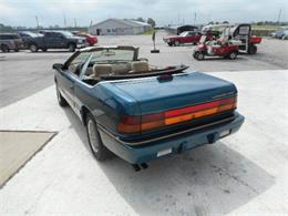 Picture of '95 LeBaron - K49J