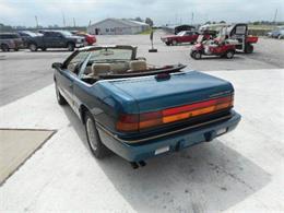 Picture of '95 Chrysler LeBaron located in Staunton Illinois - $3,950.00 - K49J