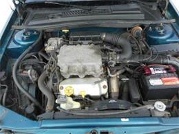 Picture of '95 Chrysler LeBaron located in Staunton Illinois - K49J