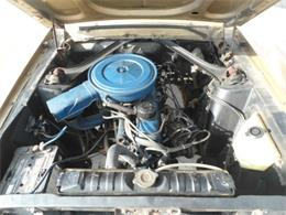 Picture of '68 Mustang - K49W
