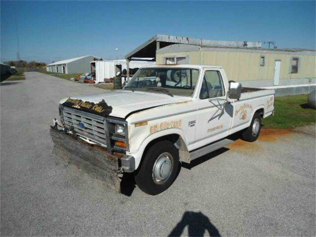Find F250 1967 1977 Ford Highboy 2 Shop Every Store On The Internet 1969 F 250 Flatbed Cc938662 Cc1025368 00000000000000000 1983