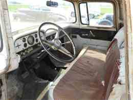 Picture of Classic 1959 Style Side - $2,950.00 - K4A0