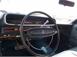 Picture of '68 Galaxie - K4AL