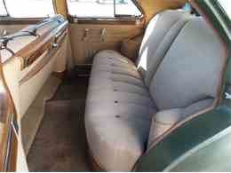 Picture of Classic '48 Deluxe - $11,550.00 Offered by Country Classic Cars - K4AR
