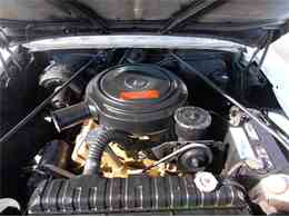 Picture of '57 Super 88 - K4B5