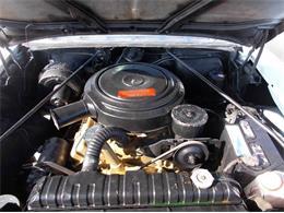 Picture of '57 Super 88 - K4B5