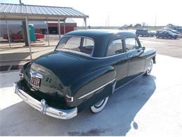 Picture of '50 Deluxe - K4BI