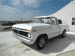 Picture of '74 F150 - K4BJ