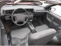 Picture of '94 Cutlass Supreme - K4BO