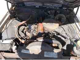 Picture of '72 Chevelle Malibu - K4BS