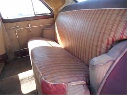 Picture of Classic 1950 Packard 4dr Sedan ST Rod located in Staunton Illinois Offered by Country Classic Cars - K4BX