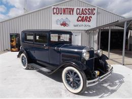 Picture of '29 Super Six - K4C6