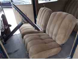 Picture of Classic '29 Essex Super Six located in Illinois - $16,950.00 Offered by Country Classic Cars - K4C6