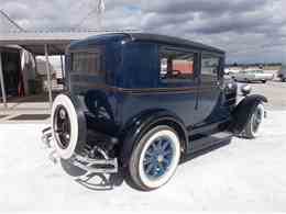 Picture of '29 Super Six located in Illinois - K4C6