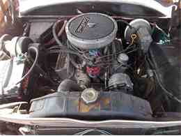 Picture of '53 2-Dr Coupe - K4C9