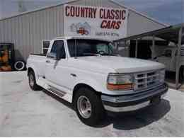 Picture of '93 F150 - K4CC