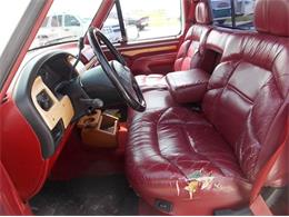 Picture of 1993 F150 located in Staunton Illinois - $6,850.00 - K4CC