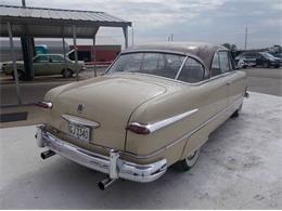 Picture of '51 Victoria - K4CE