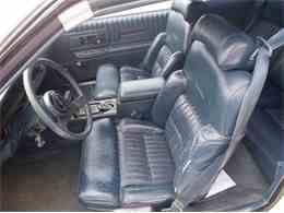 Picture of '88 Toronado - K4CJ