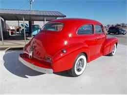 Picture of '46 Fleetmaster - $13,450.00 Offered by Country Classic Cars - K4D3