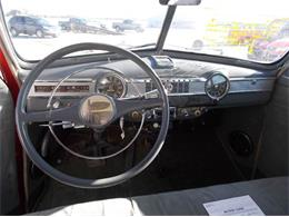 Picture of '46 Fleetmaster - K4D3