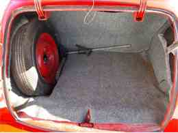 Picture of 1946 Chevrolet Fleetmaster located in Staunton Illinois - K4D3