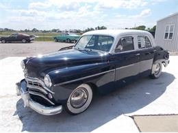 Picture of '49 Coronet - K4D4