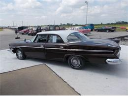 Picture of Classic '62 Chrysler Newport located in Staunton Illinois - $7,950.00 - K4DJ