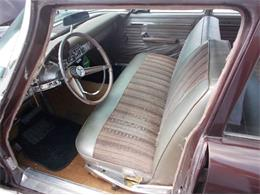Picture of Classic '62 Chrysler Newport - $7,950.00 Offered by Country Classic Cars - K4DJ