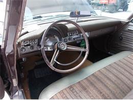 Picture of Classic '62 Newport located in Illinois - $7,950.00 - K4DJ