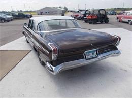 Picture of 1962 Newport located in Illinois - $7,950.00 - K4DJ