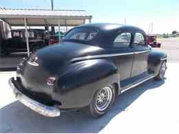 Picture of 1948 Coupe - K4DQ