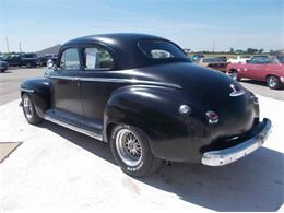 Picture of '48 Coupe - K4DQ