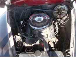 Picture of Classic '48 Plymouth Coupe Offered by Country Classic Cars - K4DQ