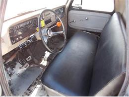 Picture of 1964 C/K 10 Offered by Country Classic Cars - K4E1