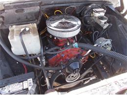Picture of Classic 1964 Chevrolet C/K 10 - K4E1