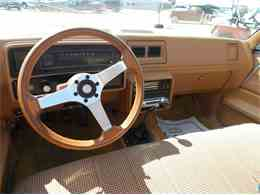 Picture of '80 El Camino - K4E4