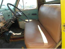 Picture of '50 Pickup located in Illinois - $10,650.00 - K4EK