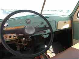 Picture of '50 Pickup - K4EK