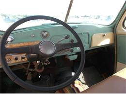 Picture of Classic 1950 Pickup located in Staunton Illinois - $10,650.00 - K4EK