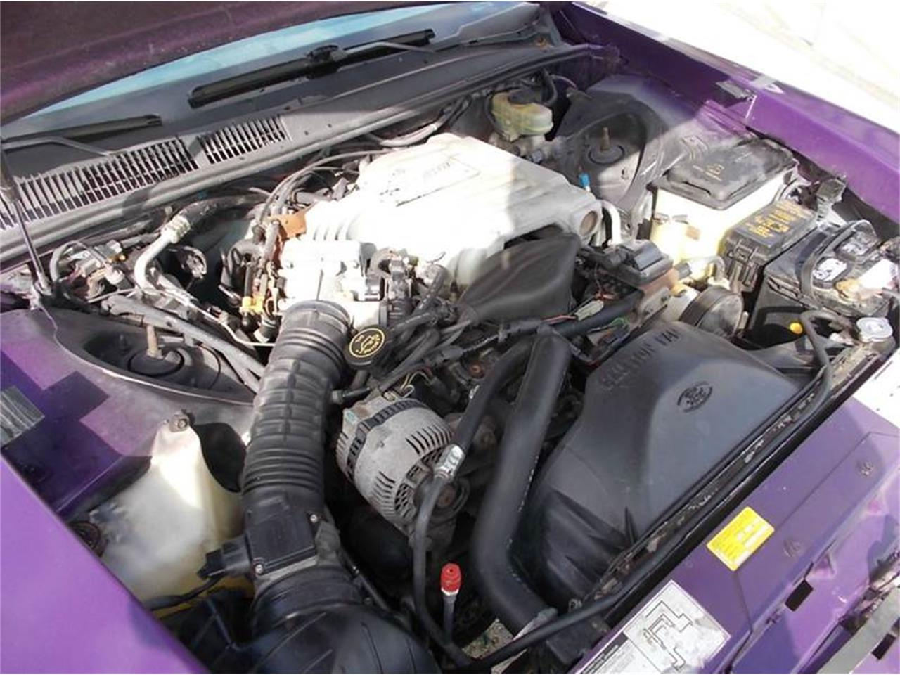 Large Picture of '49 Custom - K4EV