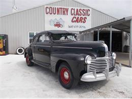 Picture of 1941 Coupe located in Staunton Illinois - K4F1