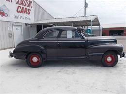 Picture of 1941 Pontiac Coupe located in Staunton Illinois - $10,550.00 - K4F1